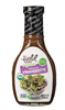 Field Day Organic Balsamic Vinaigrette, 8oz. THUMBNAIL