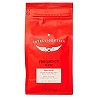 Intelligentsia Frequency Blend, Whole Bean, 12oz. THUMBNAIL