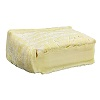 Fromager D' Affinois Brebicet, 6oz. THUMBNAIL