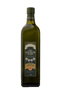 Galantino Terra di Bari Extra Virgin Olive Oil, 750 mL. THUMBNAIL