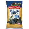 Garden Of Eatin' Organic Blue Corn Tortilla Chips, 8.1oz. THUMBNAIL