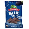 Garden Of Eatin' Blue Corn Tortilla Chips, 8.1oz. THUMBNAIL