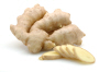 Organic Ginger, 1/2 lb. Bag THUMBNAIL