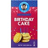 Goodie Girl Birthday Cake Cookies, 10.6oz. THUMBNAIL