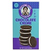 Goodie Girl Chocolate Creme Cookies, 10.6oz. THUMBNAIL