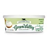 Green Valley Organic Cottage Cheese, 12 oz. THUMBNAIL