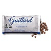 Guittard Milk Chocolate Chips, 11.5oz. THUMBNAIL
