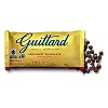 Guittard Semisweet Chocolate Chips, 12oz. THUMBNAIL