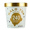 Halo Top Mint Chip, 1 Pint THUMBNAIL