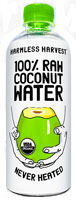 Harmless Harvest Raw Coconut Water, 16 fl oz THUMBNAIL