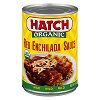 Hatch Organic Red Mild Enchilada Sauce, 15oz. THUMBNAIL