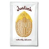 Justin's Honey Peanut Squeeze Pouch, 1.15oz. THUMBNAIL