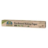 If You Care Parchment Paper 70 sq. feet MAIN
