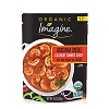 Imagine Organic Louisiana Creole Simmer Sauce, 10oz. THUMBNAIL