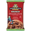 Immaculate Baking GF Chocolate Chunk Cookie Dough, 14oz. THUMBNAIL