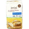 Jovial Organic Einkorn All-Purpose Flour 32oz. THUMBNAIL