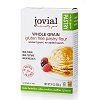 Jovial Whole Grain Gluten Free Pastry Flour, 24oz. THUMBNAIL