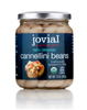 Jovial Organic Cannellini Beans, 13oz THUMBNAIL