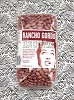 Rancho Gordo King City Pink Beans, 16 oz. THUMBNAIL