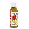 Lemonette Italian Herb Salad Dressing, 12 oz. THUMBNAIL