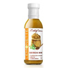 Lemonette Zesty Cumin Salad Dressing, 12 oz. THUMBNAIL