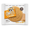 Lenny & Larry's Peanut Butter Cookie, 4 oz. THUMBNAIL