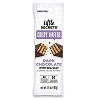 Little Secrets Dark Chocolate Crispy Wafers, 1.4oz. THUMBNAIL