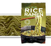 Lotus Foods Jade Pearl Rice Ramen (Single pack), 2.8 oz. THUMBNAIL