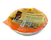 Lotus Foods Organic Volcano Rice Bowl, 7.4oz THUMBNAIL