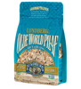Lundberg Olde World Pilaf, 16oz. THUMBNAIL