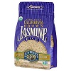 Lundberg Organic Brown Jasmine Rice, 32oz. THUMBNAIL