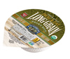 Lundberg Organic Long Grain Brown Rice Bowl, 7.4 oz. THUMBNAIL