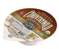 Lundberg Organic Countrywild Brown Rice Bowl, 7.4 oz MAIN