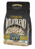 Lundberg Wild Blend Rice, 16oz. THUMBNAIL