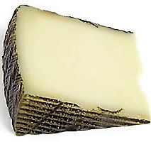 Manchego, El Trigal 8oz. LARGE