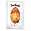 Justin's Maple Almond Squeeze Pouch, 1.15oz. THUMBNAIL