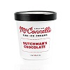 McConnell's Dutchman's Chocolate Ice Cream, 1 Pint THUMBNAIL