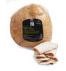 Metro Deli Roasted Turkey Breast, 1 lb. THUMBNAIL