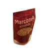 Miteca Marcona Almonds, 4oz. THUMBNAIL