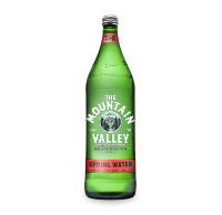 Mountain Valley Spring Water, 500 mL MAIN