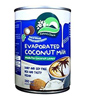Nature's Charm Evaporated Coconut Milk, 12.2oz THUMBNAIL