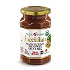 Nocciolata Hazelnut Spread with Cocoa & Milk, 9.52oz. THUMBNAIL