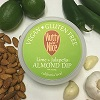 Nutty But Nice Lime & Jalapeño Almond Dip, 6oz. THUMBNAIL