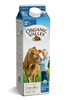 Organic Valley 2% Milk, 32oz. THUMBNAIL