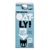 Oatly Original Oatmilk, 64 oz. THUMBNAIL