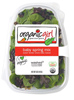 Organic Girl Baby Spring Mix, 5oz THUMBNAIL