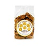 Isabella's Original (w/out Nuts) Cookies, 14oz. THUMBNAIL