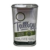 Other Brother Olive Oil Tallboy, 500ML THUMBNAIL