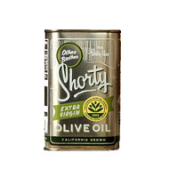 Other Brother Olive Oil Shorty,  250ML MAIN