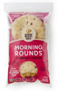 Ozery Bakery Cranberry Orange Morning Rounds, 6 pack THUMBNAIL